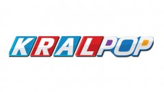 Kral Pop Tv Logo
